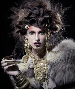 img-serv-maquillaje-4