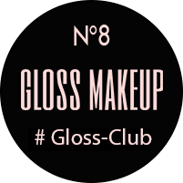 Gloss Makeup Club