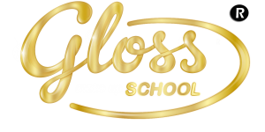 Glossmakeup escuela de maquilladores